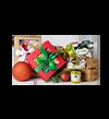 Darčekové balíčky